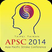APSC 2014