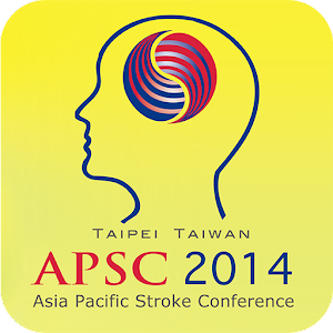 APSC 2014 for Android