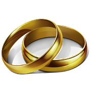 App Happy Marriage with God APK for Windows Phone