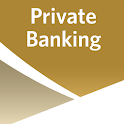 BNY Mellon Private Banking icon