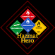 Hazmat Hero™ icon