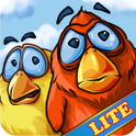 Birds On A Wire Lite icon