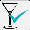Fast Bar Inventory lite icon