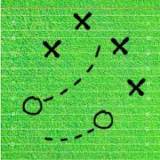 Phil's Football