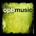 opbmusic