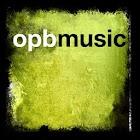 opbmusic icon