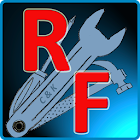 RF Tools icon