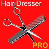 Hairdresser Pro Lite