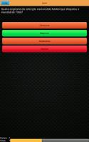Screenshot of Trivia