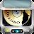 DJ Lobo logo