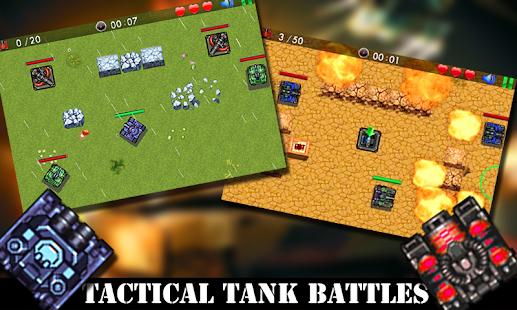 Stay In The Tank : Inside Line
