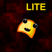 Wacky Gravity Lite Game