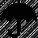 Rain Guard icon