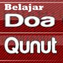 Doa Qunut Video & Mp3 icon