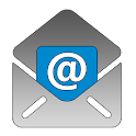 Smart Mail icon
