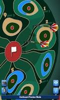 Screenshot of Pro Darts 2014