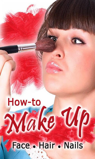 How to Makeup - Free