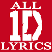 One Direction All Lyrics 1D
