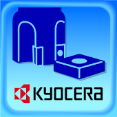 Kyocera Tools