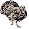 TackleBox Turkey Call Free icon