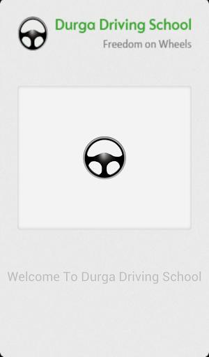 Durga Driving School