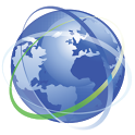 kWS Pro (Android Web Server) icon
