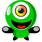 Conferendo Videoсhat Gratis icon