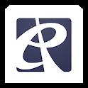 Emmanuel//Barrie icon