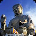 Buddha - PuzzleBox icon