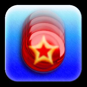 Drop Hit! Free 休閒 App LOGO-APP試玩