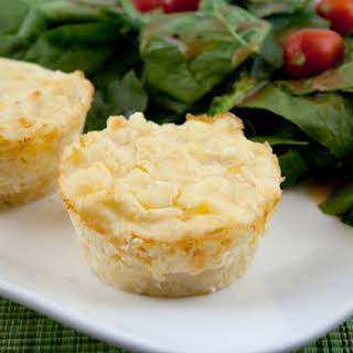 Cheddar Cheese Cheesecake Recipes.