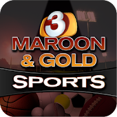 Maroon & Gold Sports