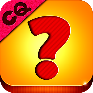 Logo Quiz – Cartoon for PC and MAC