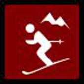 Check Liste Ski Ausflug