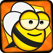 Tap Tap Bee