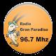 Radio GranParadiso