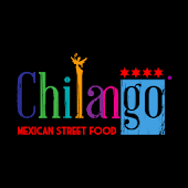 Chilango Mexican Street Food APK for Ubuntu
