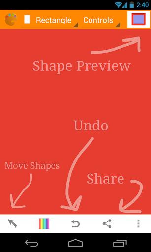 【免費娛樂App】MySimple™ Sketch-APP點子