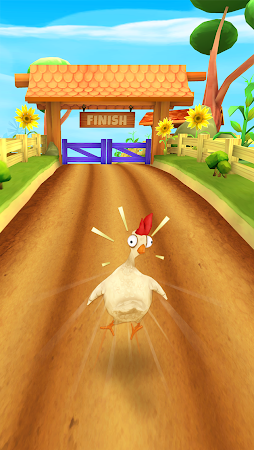 Animal Escape Free - Fun Games 1.1.7 screenshot 4835
