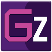 GreetZAP:Social,VoiceGreetings