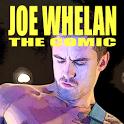 Joseph Whelan icon