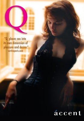 Q Desire Full Film BMETV  BMETV Broadcasting to the
