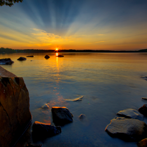 Lakeside Sunset 5.jpg