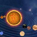 Solar 3D System