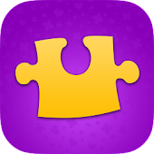 Puzzlfy – Jigsaw Puzzles