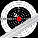 Range Buddy icon