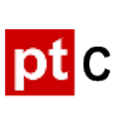 ptCommerce mobile icon