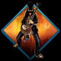 Classic Rock Tube icon