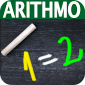 Arithmetics for Kids