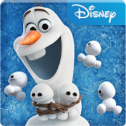 App Olaf's Adventures APK for Windows Phone